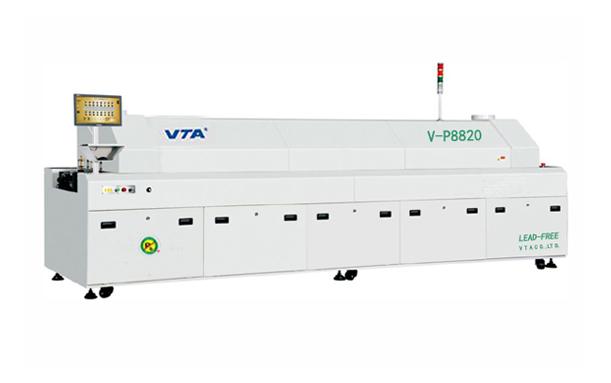 普通大(da)型P8820系列